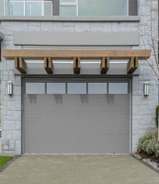 Washington Garage Door Shop Washington, DC 202-552-6616